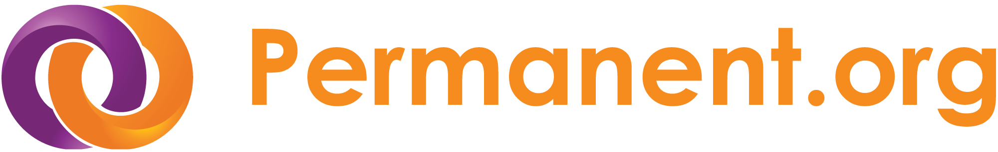 Orange Wide Logo